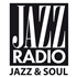 Jazz Radio Soul and R&B