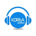 Korea Station K-Pop