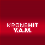 KRONEHIT Y.A.M. Top 40/Pop