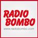 Radio Bombo Adult Contemporary