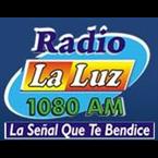 Radio La Luz Gospel