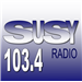 Susy Radio Community