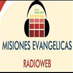 Radio Misiones