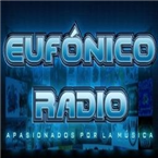 Eufonico Radio Rock