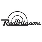 Radiolla Volta