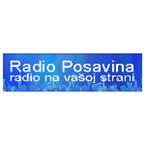 Radio Posavina Top 40/Pop