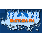 Radio Ekstream Top 40/Pop