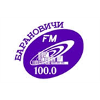 Baranovichy FM Local News