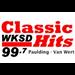 Classic Hits 99.7 Classic Hits