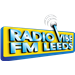 Vibe FM Leeds Asian Music