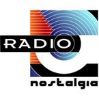 Radio Nostalgia Oldies