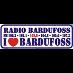 Radio Bardufoss Top 40/Pop