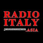 RadioItaly.Asia Italian Music