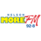 More FM Nelson Top 40/Pop