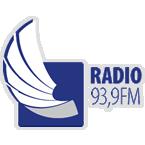 Radio Baltkom Variety