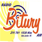 Radio Bitury Brazilian Popular