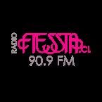 Radio Fiessta Spanish Talk