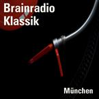 Brain Radio Klassik Classical