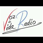 Voz de Vida Radio Christian Talk