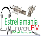 Estrellamania FM Top 40/Pop