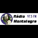 Radio Montalegre Local Music