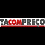 Rádio Tacompreço Adult Contemporary