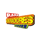 Radio Adoradores Gospel