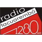 Radio Tacuarembo Spanish Music