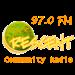 Crescent Radio Islamic Talk