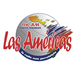 Las Americas 1140 AM Grupera