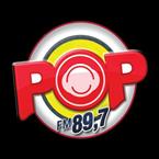 Rádio Pop FM Top 40/Pop