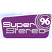 Super Stereo 96 Pop Latino