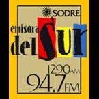 Emisora del Sur Spanish Music