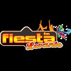 Fiesta FM ALICANTE Variety