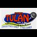 Stereo Tulan FM Spanish Talk