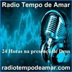 Rádio Tempo de Amar Evangélica