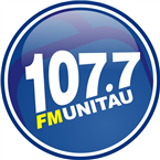 Rádio FM UNITAU College Radio