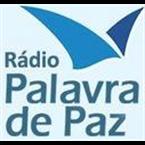 Rádio Palavra de Paz Evangélica