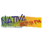 Rádio Nativa FM Community