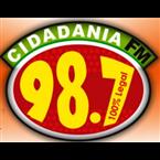 Radio Cidadania FM Community