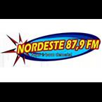 Radio Nordeste Fm 87.9