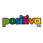 Positiva FM Temuco Variety