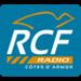 RCF Côtes d`Armor Christian Talk