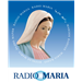 Radio Maria France Catholic Talk
