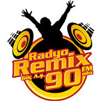 Radyo Remix Odemis Top 40/Pop