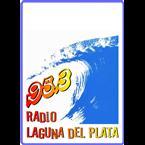 Radio Laguna del Plata Spanish Music