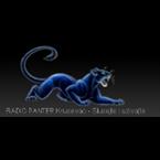 Radio Panter Krusevac Folk