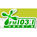 Jinan Traffic Radio Traffic
