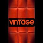 Absolute Vintage Radio Jazz