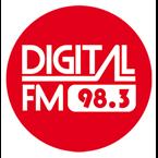 Digital Puerto Montt Spanish Music